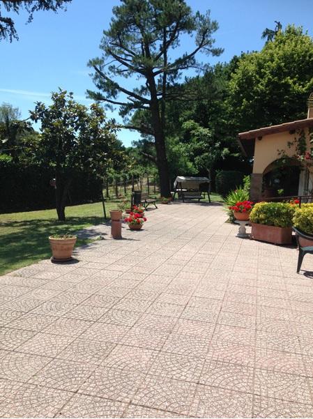 casa-di-riposo-roma-nord-esterni-villa-bea