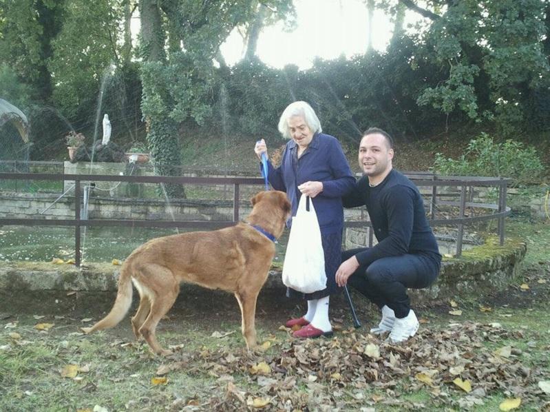 casa-di-riposo-roma-nord-pet-therapy-5