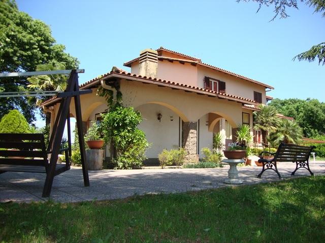 casa di riposo roma nord camere e servixi