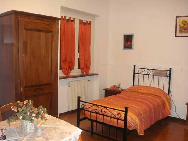 casa-di-riposo-roma-nord-villa-bea-sacrofano-camere