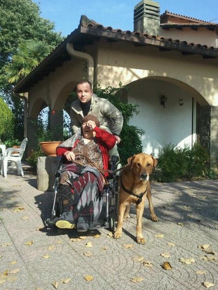 casa-di-riposo-villa-bea-sacrofano-pet-therapy-3
