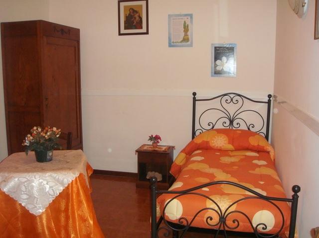 casa-di-riposo-roma-nord-villa-bea-sacrofano-camere-2