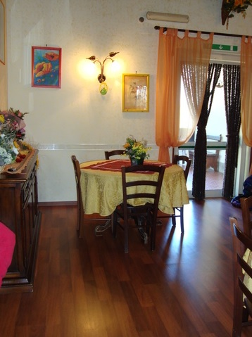casa-di-riposo-sala-interna-roma-nord-sacrofano-2